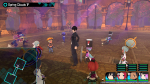 Screenshots Conception Plus: Maidens of the Twelve Stars