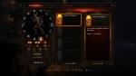 Screenshots Diablo III: Ultimate Evil Edition