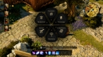 Screenshots Divinity: Original Sin - Enhanced Edition