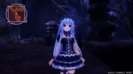 Screenshots Fairy Fencer F: Advent Dark Force