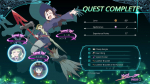 Screenshots Little Witch Academia: Chamber of Time