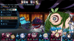 Screenshots Mary Skelter 2