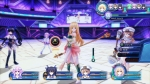 Screenshots Megadimension Neptunia VII