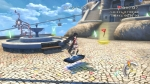 Screenshots Tales of Berseria