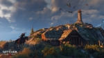 Screenshots The Witcher 3: Wild Hunt