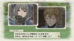 Screenshots Valkyria Chronicles Remastered