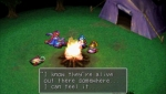Screenshots Breath of Fire III