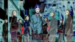Screenshots Persona 2: Innocent Sin