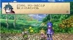 Screenshots Phantom Brave: The Hermuda Triangle