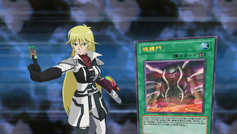 5ds usa oh download 5 yu gi force tag