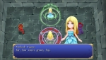 Screenshots Adventures of Mana
