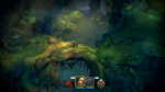 Screenshots Battle Chasers: Nightwar