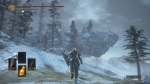 Screenshots Dark Souls III: Ashes of Ariandel [DLC]