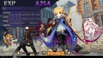Screenshots Demon Gaze