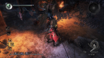 Nioh: Dragon of the North [DLC]