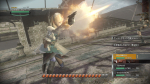 Screenshots Resonance of Fate 4K / HD Edition