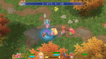Screenshots Secret of Mana HD