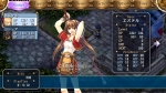Screenshots The Legend of Heroes: Trails in the Sky FC Kai HD Edition