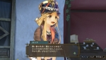 Screenshots Atelier Shallie Plus: Alchemists of the Dusk Sea