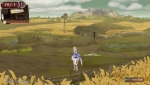 Screenshots Atelier Totori Plus: The Adventurer of Arland