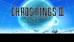 Chaos Rings III: Prequel Trilogy