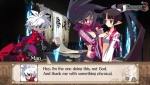 Screenshots Disgaea 3: Absence of Detention