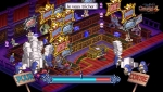 Screenshots Disgaea 4: A Promise Revisited