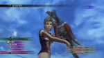 Screenshots Final Fantasy X-2 HD Remaster