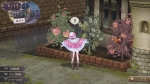 Screenshots Atelier Rorona Plus: The Alchemist of Arland