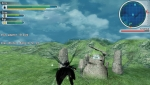 Screenshots Sword Art Online: Lost Song