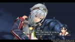 Screenshots The Legend of Heroes: Trails of Cold Steel II