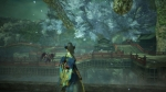 Screenshots Toukiden 2