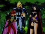 Slayers Royal