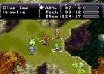 Screenshots Chrono Trigger Fight!