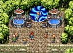 Screenshots Chrono Trigger Oups!