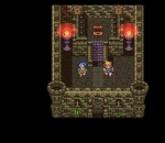 Screenshots Dragon Quest VI La Tour des épreuves