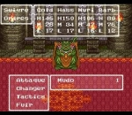 Screenshots Dragon Quest VI Mudo