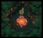 Screenshots Dragon Quest VI La roue tourne