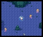 Dragon Quest VI