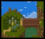 Screenshots Dragon Quest VI
