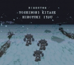 Screenshots Final Fantasy VI Un prologue culte. Quelle musique...