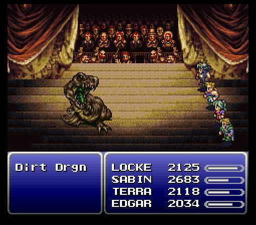 http://www.legendra.com/media/screenshots/snes/final_fantasy_vi/screen_10.jpg