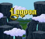 Screenshots Lagoon