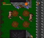 Screenshots Ultima VII: The Black Gate