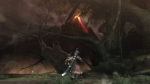 Screenshots Monster Hunter 3 tri-