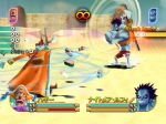 Screenshots One Piece: Unlimited Cruise 2 - L'Eveil des héros