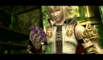 Screenshots Pandora's Tower: Until I Return To Your Side