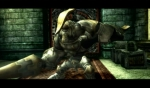 Pandora's Tower: Until I Return To Your Side