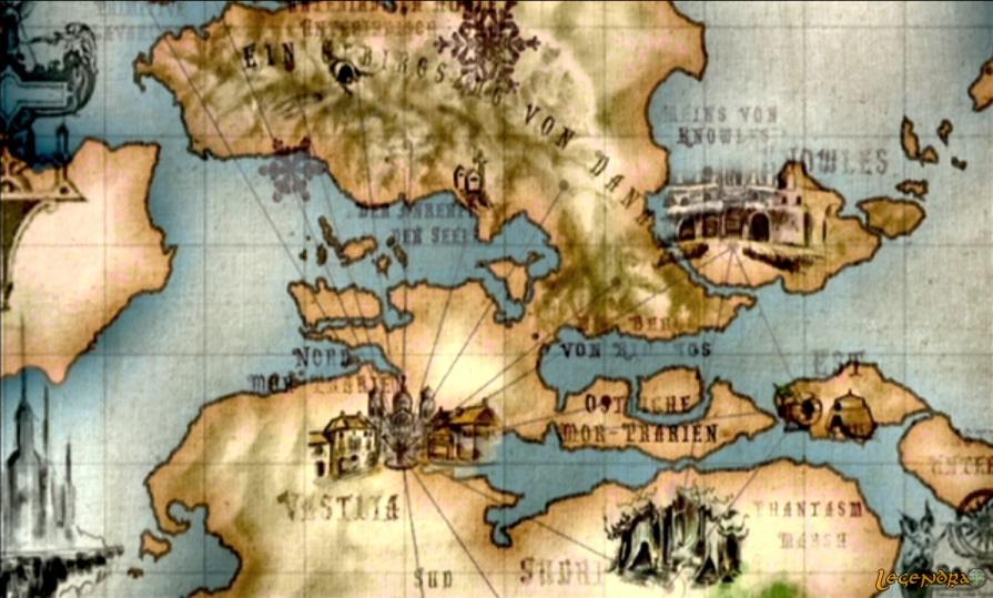 carte du jeu Valhalla_knights__eldar_saga_screen_13