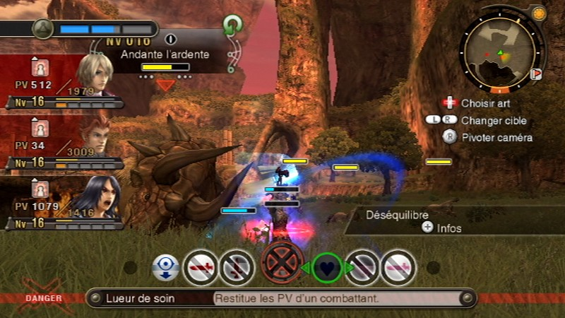 http://www.legendra.com/media/screenshots/wii/xenoblade_chronicles/xenoblade_chronicles_screen_43.jpg